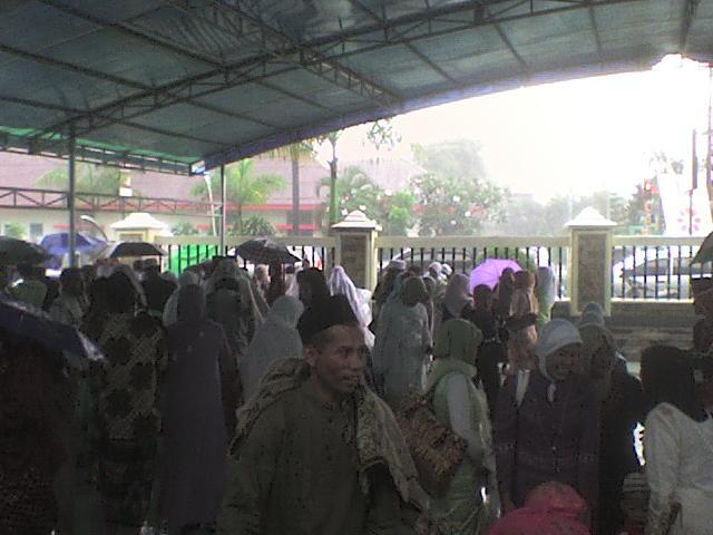 suasana-setelah-idul-adha-di-masjid-jami-palopo-2